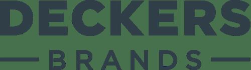 Deckers_Brands_Wordmark_RGB